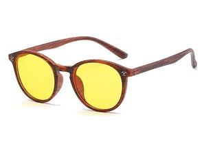 Blue Blocking Daytime GlassesTR90