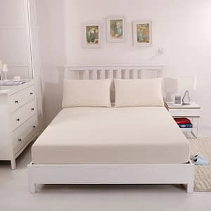 Earthing Bed Sheet For all Bed sizes