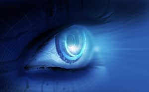 Understanding sleep and the effects of blue light