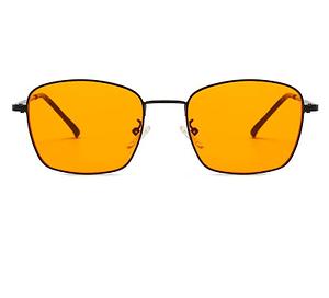 Blue Blocking Glasses for Nighttime