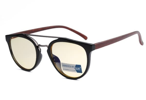 Blue Blocking Computer Glasses