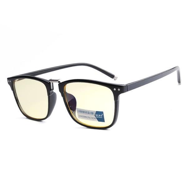 Blue Blocking Glasses