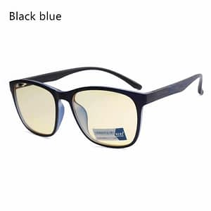 Blue Blocking Glasses