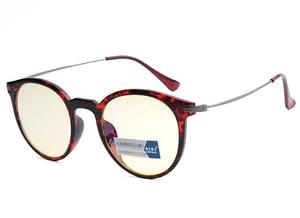 Blue Blocking Glasses – Ott