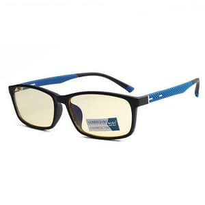 Blue Blocking Computer Glasses – Aidan