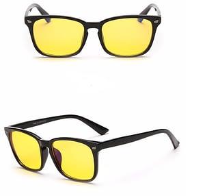 Blue Blocking Glasses – Hello