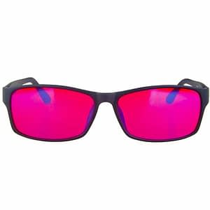 Blue Blocking Night-time Glasses – Gabriel
