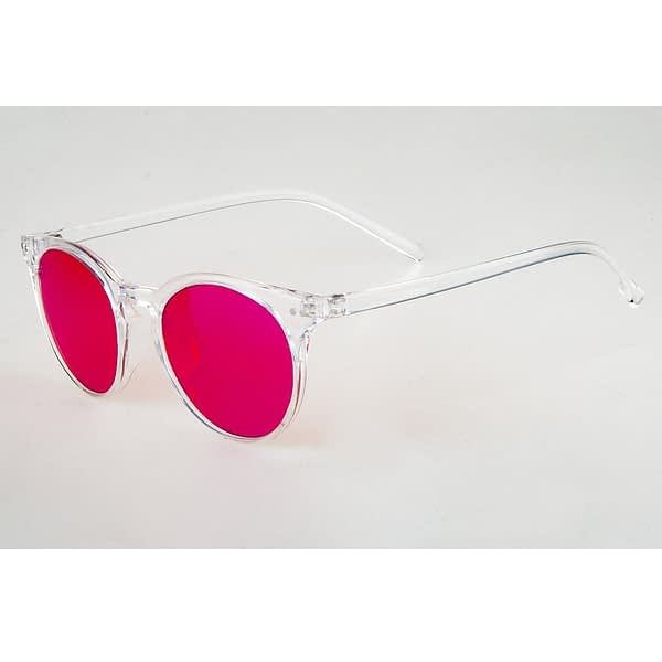 nighttime blue blocking glasses
