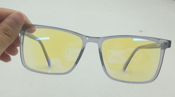 computer gaming glasses
