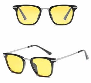 Blue Blocking Glasses – River
