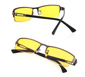 Blue Blocking Glasses – Alex