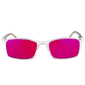 Blue Blocking Night-time Glasses – Popp