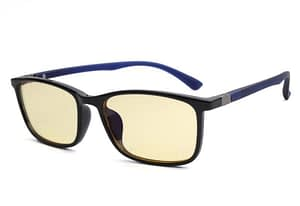 Blue Blocking Computer Glasses – Many