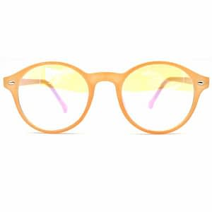 Blue Blocking Glasses – Hudson