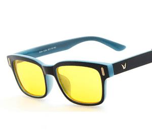 Blue Blocking Daytime Glasses – Classy