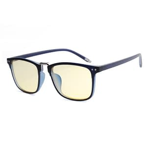 Blue Blocking Glasses – Popp