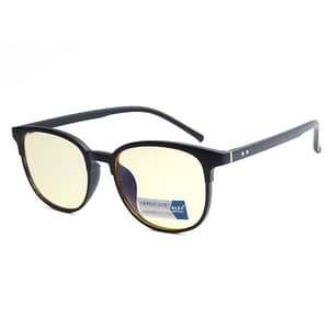 Blue Blocking Computer Glasses – Jasper