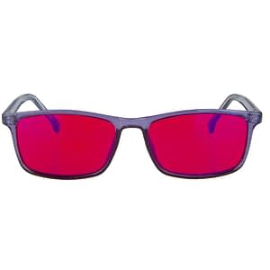 Blue Blocking Night-time Glasses – Kids
