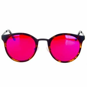 Blue Blocking Night-time Glasses – Kelly