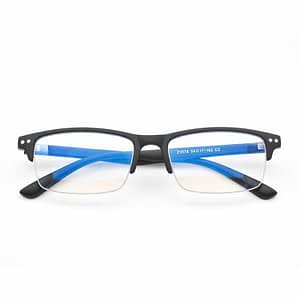 Blue Blocking Computer Glasses – November
