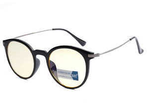 Blue Blocking Glasses – Ott
