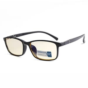 Blue Blocking Glasses – Present