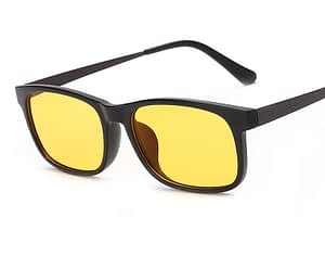 Blue Blocking Glasses TR90