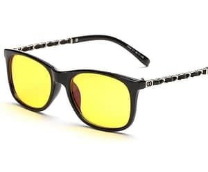 Blue Blocking Daytime Glasses