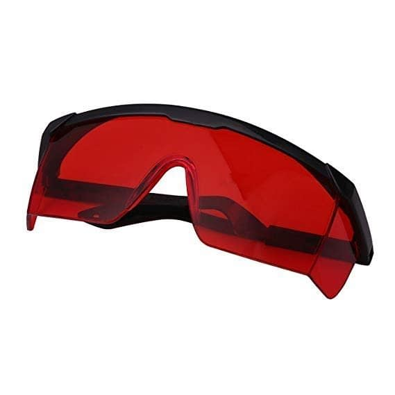 Blue Blocking Night Glasses