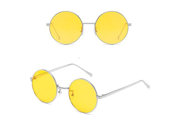Blue Blocking Eyeglasses